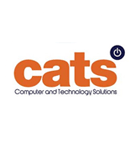CATS Computer and technology services