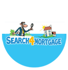Search 4 Mortgage