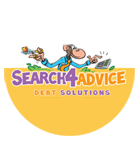 Search 4 Advice