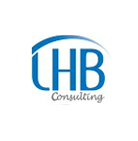 LHB Consulting