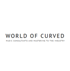 World of Curved