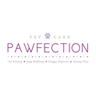 Pawfection Petcare