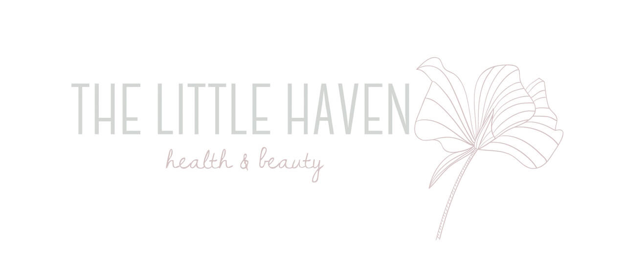 Logo Design for Health & Beauty Specialist based in Bedforshire